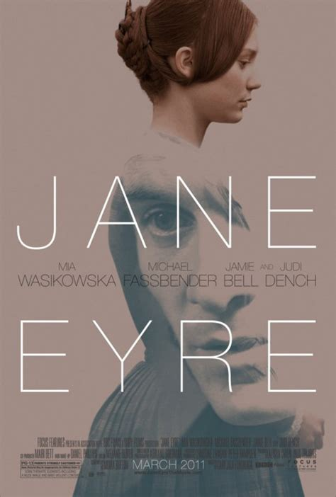 jane eyre chapter 14 themes jane eyre 2011 on film such a book nerd