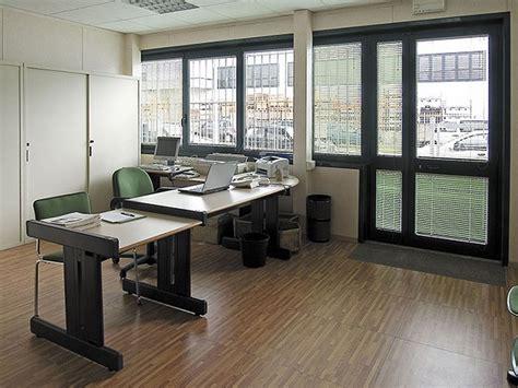 interni uffici uffici interni ed esterni fiocchi box prefabbricati spa