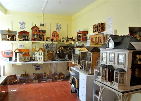 doll house museum doll house museum 28 images doll house museum 350 best images about mini house on