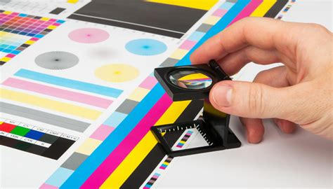 where to make color copies make cheap color copies
