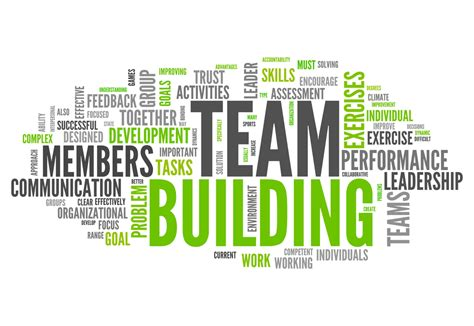 team building team builders team building companies 187 5 key benefits of your corporate team building