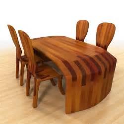 wood dining nook kitchen  nook table nook dining table nook dining table luxury wooden dining