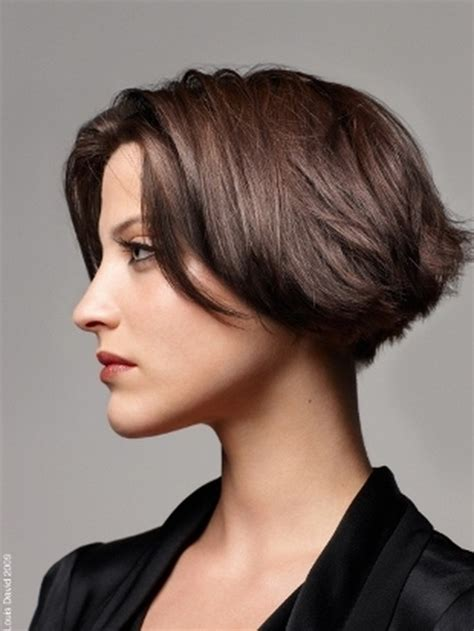 hairstyles for short hair everyday everyday hairstyles for short hair