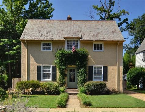 Historic Hton House by 78 Best Images About Historic Newport News Va On Virginia Image