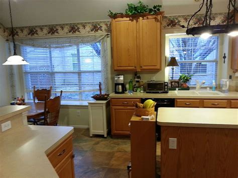 kitchen facelift ideas hometalk help budget minded kitchen facelift ideas needed