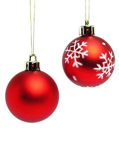 gifs  fondos paz enla tormenta imagenes de esferas navidenas