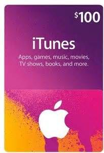 printable itunes gift card amazon apple itunes prepaid card 100 buy online in uae