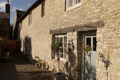 search cottages for sale in warwickshire onthemarket