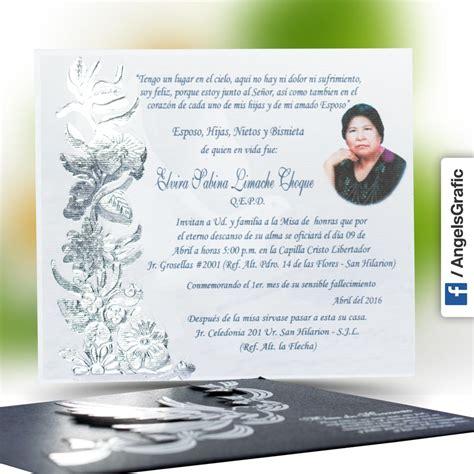 nuestra adoraci 243 n importa imagenes de tarjetas de invitacion a una misa para copiar gratis invitaci 243 n para misa de