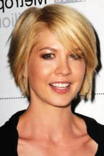 haircuts for limp hair 50 hairstyles for women over 60 with very fine thin and limp hair short hairstyle 2013