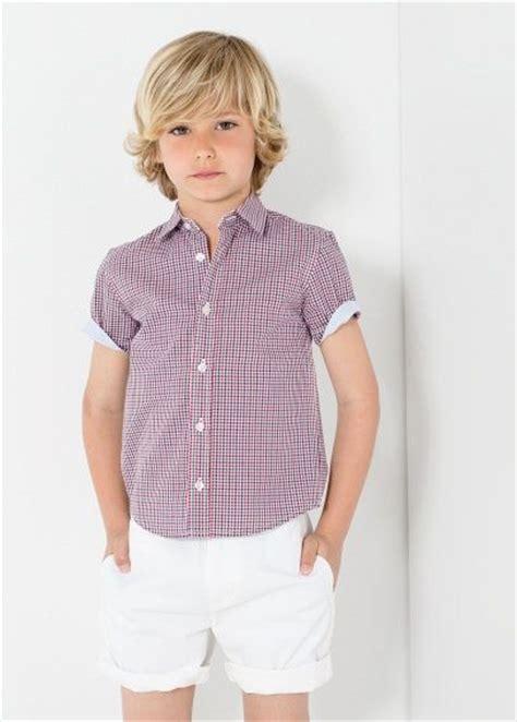 How Should An 11year Boys Hair Look Like | 25 best ideas about boys long hair on pinterest boys
