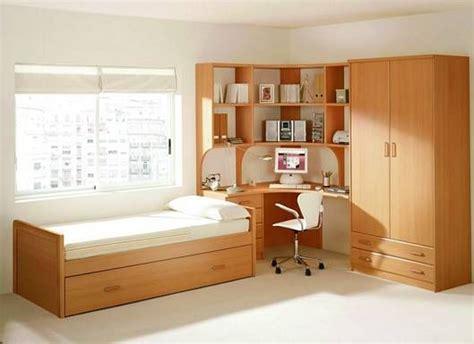 decoracion de interiores dormitorios juveniles the world s catalog of ideas