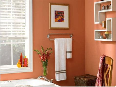 Bathroom Colors Pictures by Bathroom Paint Color Ideas