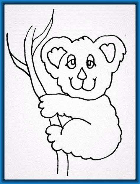 imagenes para dibujar lapiz dibujos para dibujar lapiz faciles dibujos para dibujar