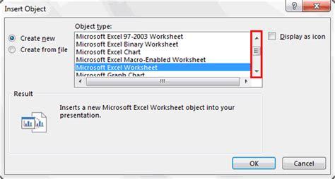 Excel 2010 Smartart insert excel spreadsheet in powerpoint 2013