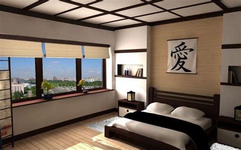 asian style design the specialists japanse slaapkamer inrichting nieuwe wonen