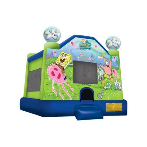 best site for last minute hotel deals 1000 ideas about bounce house rentals on last