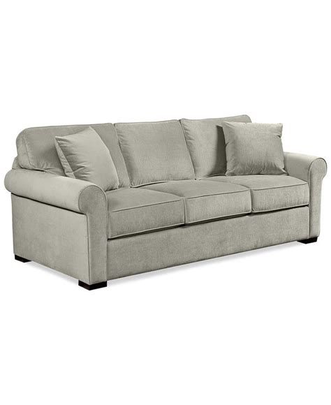 remo sofa 1000 images about macy s furniture gallery on pinterest