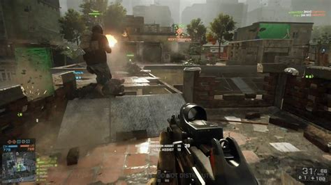 Battlefield Hardline battlefield hardline seven minute gameplay trailer