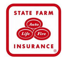 Car Insurance Customer Service: State Farm, Allstate