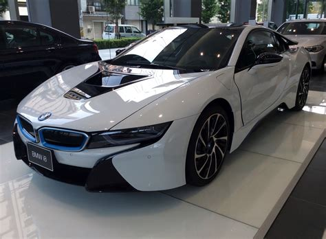 matte bmw i8 bmw i8 black matte latest auto car