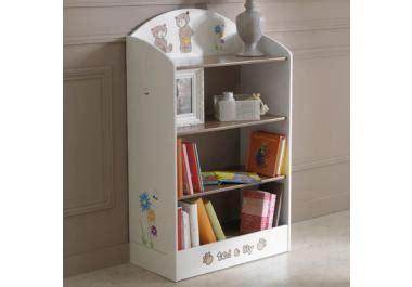 estante para libros infantiles estante para ni 241 os 187 compra barato estantes para ni 241 os