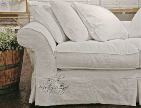 country cottage slipcovers country cottage slipcovers 28 images french country