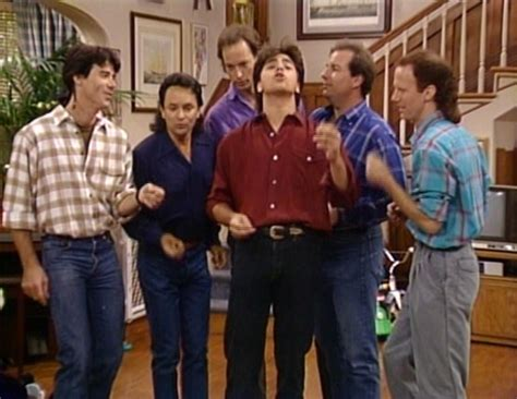 beach boys full house 10 life lessons i learned from full house stubborn thoughts
