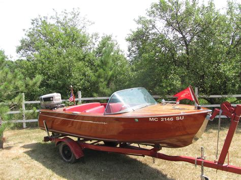 runabout boat photos century runabout boat for sale from usa