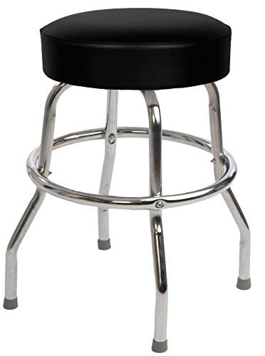 Best Guitar Stools Chairs by The 4 Best Guitar Practice Chairs Stools Reviews 2016