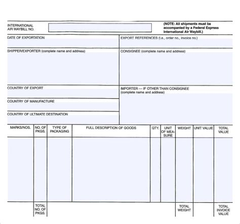 invoice receipt template 9 download free documents in pdf
