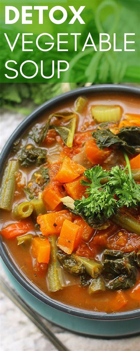 Sugar Detox Vegetarian Recipes by Best 25 Healthy Recipes Ideas On Healthy