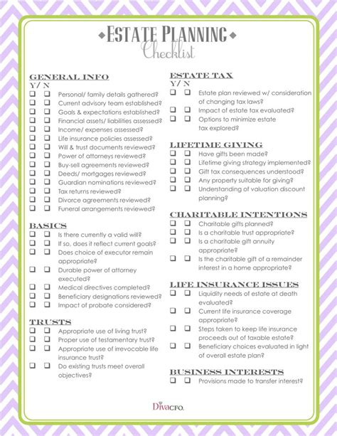 Best 25 Funeral Planning Ideas On Pinterest Funeral Funeral Planning Checklist And Funeral Ideas Planning My Funeral Template