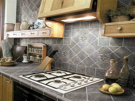 Ceramic Tile Kitchen Countertops The Ceramic Tile Kitchen Countertops For Your Home My Kitchen Interior Mykitcheninterior