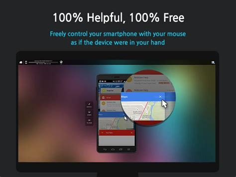 mobizen apk mobizen mirroring apk android productivity apps