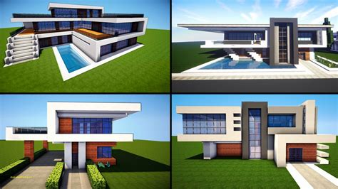 awesome modern houses top result minecraft cool houses ideas unique minecraft