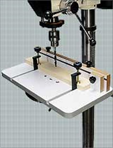 mlcs drill press tables mlcs woodworking router table headquarters