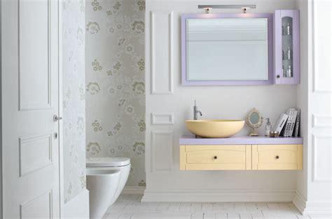 stanze da bagno stanze da bagno portfolio tags agnello tuttocasa