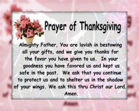 thanksgiving prayer for our wedding anniversary invitationsjdi org