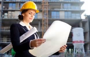 a dress code for women in industry