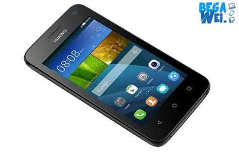 Hp Huawei Y3 Terbaru harga huawei y3 dan spesifikasi begawei