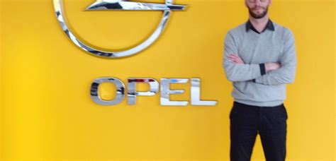 avranches opel revient