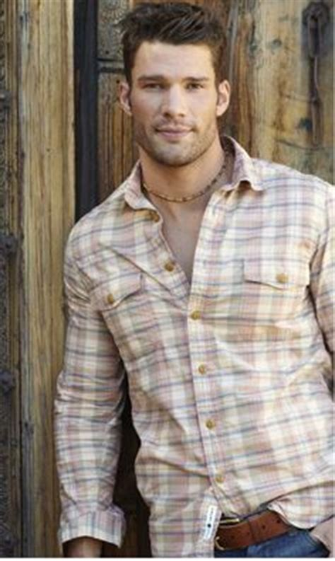 mens country style 1000 images about country style guys on