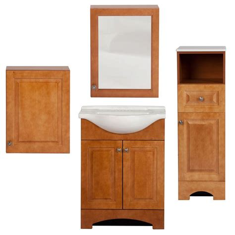 vanity 24 x 24 medicine cabinet best bathroom cabinets recessed glacier bay chelsea bath suite with 24 in vanity with