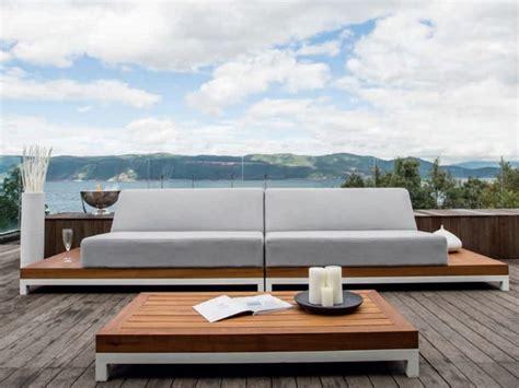 divano da esterno divano da esterno come da foto divani a prezzi scontati