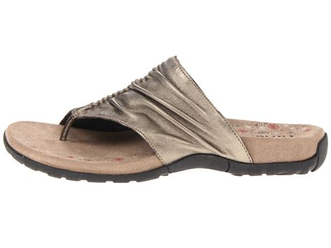 taos sandals clearance taos footwear gift zappos free shipping both ways