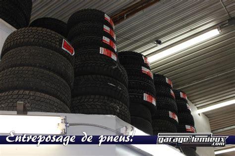garage lemieux gatineau qc 665 boul ren 233 e