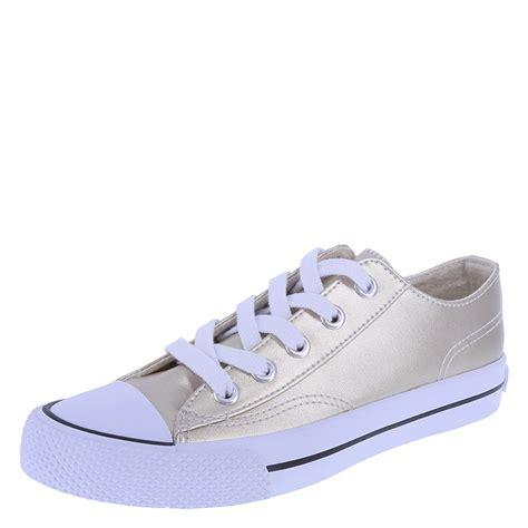 airwalk shoes for airwalk s legacee sneaker shoe payless