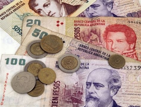 currency ars the currency http www xe currency ars argentine