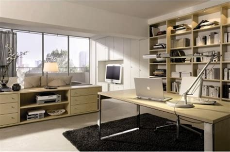 20 fresh and cool home office ideas interior design ideas for home office design talentneeds com
